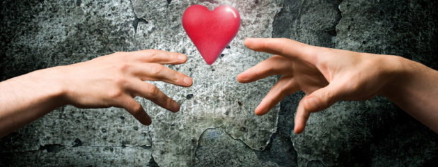 Can a Love Spell Work for You?