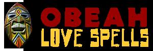 Obeah Love Spells